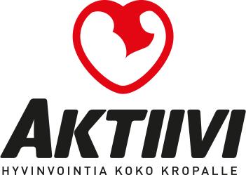 Aktiivi logo