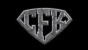 CrossFit Kouvola logo