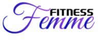 Fitness Femme logo