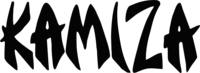 Lappeenrannan Judoseura Kamiza ry logo