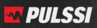 Liikuntakeskus Pulssi logo