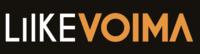 Liikuntapalvelut LiikeVoima Oy logo