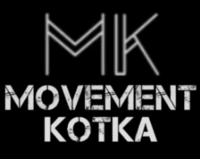 Movement Kotka logo