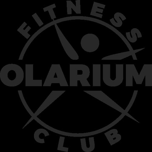 Olarium logo