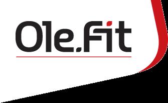 Ole.Fit logo