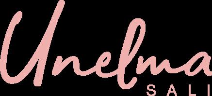 Unelmasali Seinäjoki logo