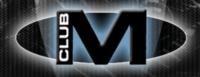 M-Club ry logo